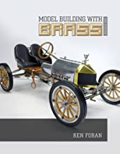 Best model building with brass Reviews