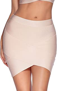 Best beige mini skirt outfit Reviews