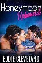 Honeymoon Rebound