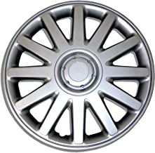 Best old mercury hubcaps Reviews