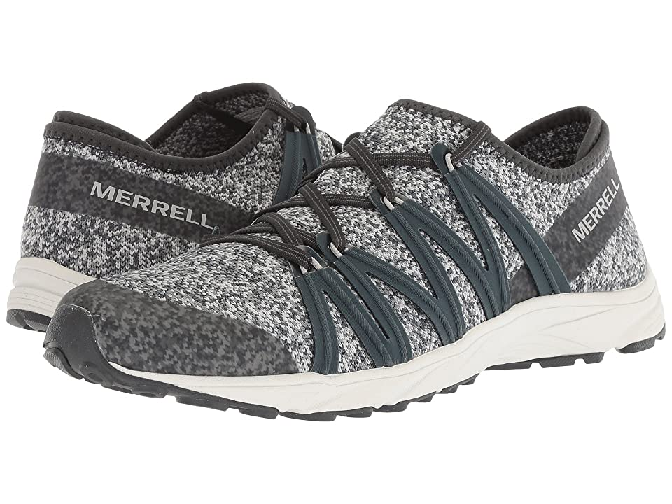 Merrell Riveter Knit (Slate) Women