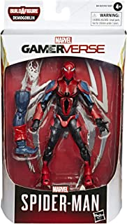 Best armor action figures Reviews