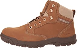 Tess Steel Toe