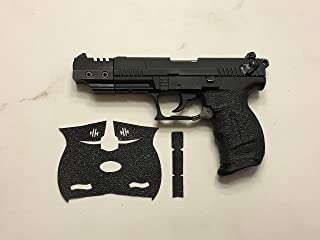 Handleitgrips Gun Grip Tape Wrap for Walther P22