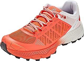 Scarpa Spin Ultra Wmn, Zapatillas de Trail Running Mujer