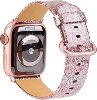 Best apple watch band dressy Reviews