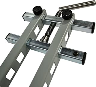 Best panel clamping system Reviews