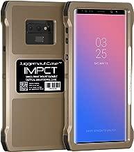 Juggernaut.Case IMPCT Smartphone Case - Compatible with Samsung Note 9