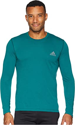 Training Ultimate Long Sleeve