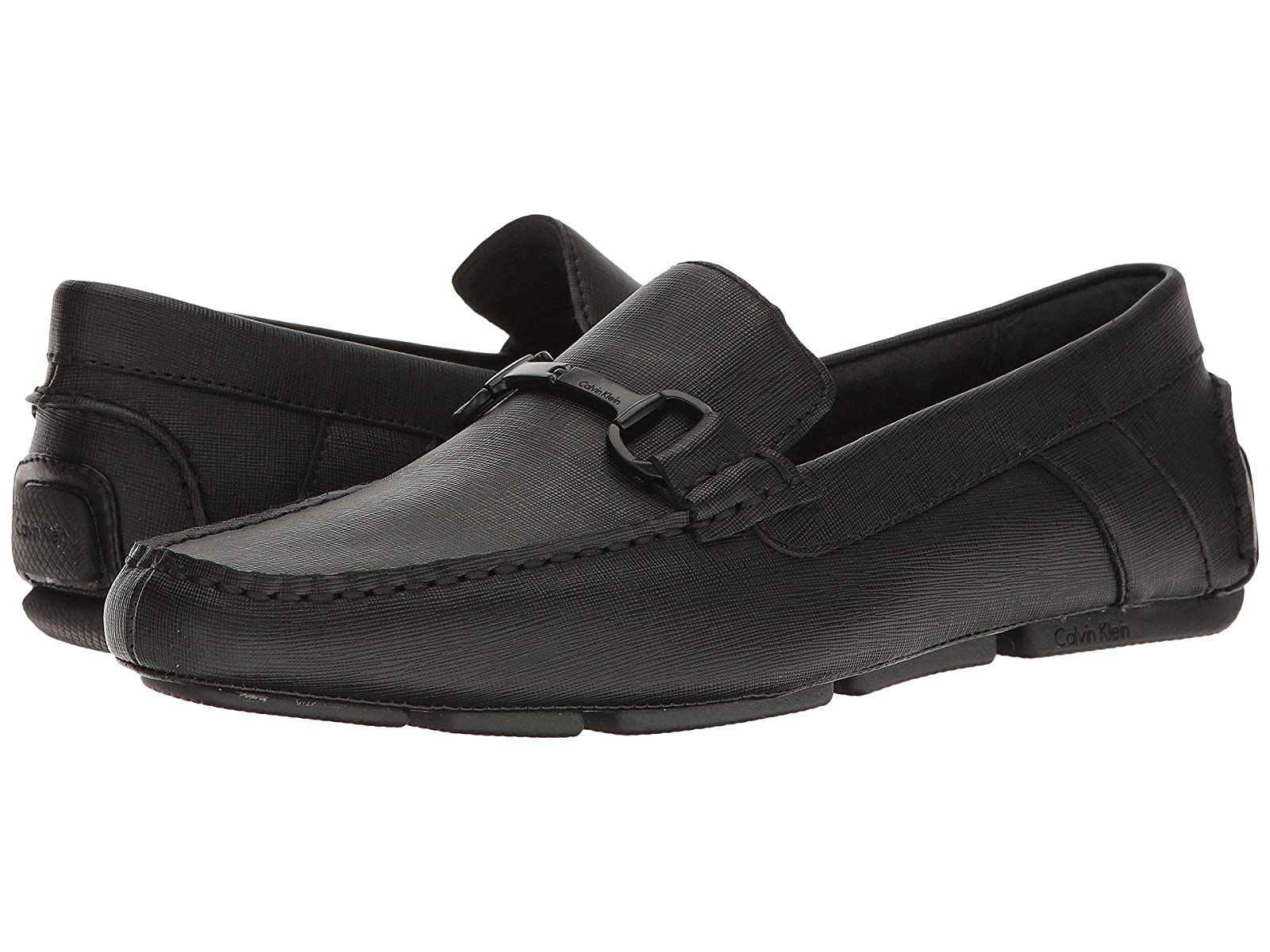 Calvin Klein MoxCheap and distinctive eye-catching shoes