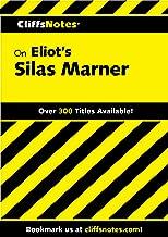 CliffsNotes on Eliot's Silas Marner (Cliffs Notes)