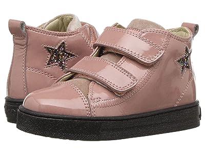 Naturino Falcotto Hal Vl AW18 (Toddler) (Pink) Girl