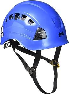 PETZL - Vertex Vent, Ventilated Helmet for Work at Height