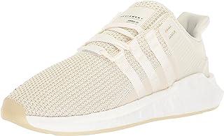 adidas Originals Men's EQT Support 93/17 Running Shoe