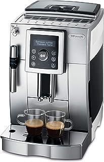 Amazon.es: DeLonghi - Cafeteras para espresso / Cafeteras: Hogar y ...