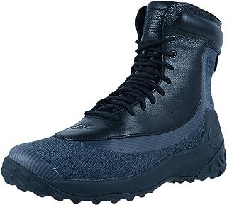 nike women's waterproof boots