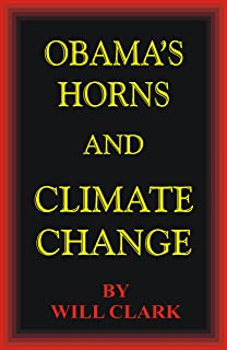 Obama's Horns and Climate Change