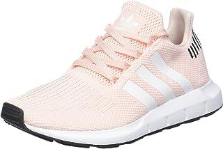 Suchergebnis auf Amazon.de für: adidas - Pink / Schuhe: Schuhe ...