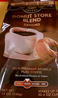 Best beaumont coffee company Reviews