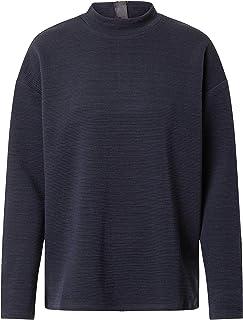 edc by Esprit Women's Long Sleeve Top