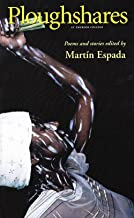 Ploughshares Spring 2005 Guest-Edited by Martin Espada