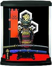 samurai suit of armor