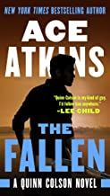 The Fallen (A Quinn Colson Novel Book 7)