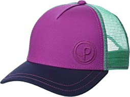 bfd9574a2ca5d7 Women's Pistil Hats + FREE SHIPPING | Accessories | Zappos.com
