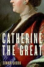 Best simon dixon catherine the great Reviews