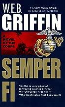 Semper Fi (The Corps series Book 1)