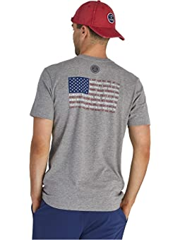 Life is Good Mens Baseball Graphic T-Shirts Long Sleeve Collection