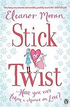 Stick Or Twist