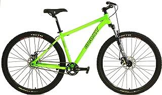 sun bikes crusher