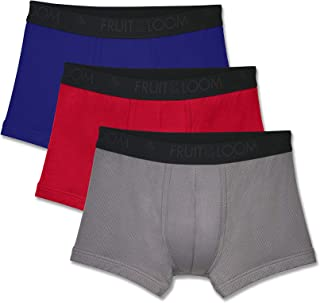 Men's Breathable Underwear