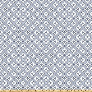 Amazon.es: pizarra blanca de 100 x 200