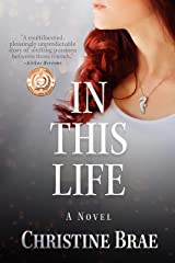 In This Life Kindle Edition