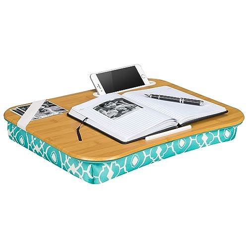 Extra Large Computer Lap Desk Amazon Com
