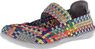 Best bernie mev multicolor shoes Reviews