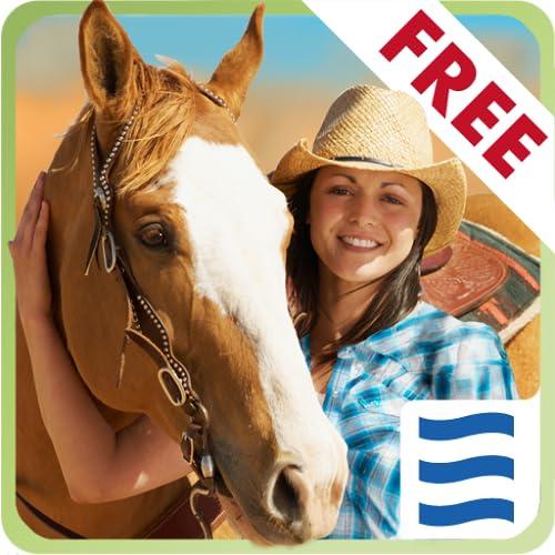 Mein Westernpferd – Kostenlos