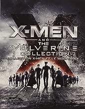 Wolverine N X Men Coll