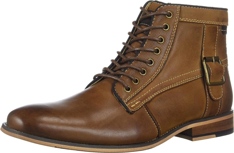 014faf81eec Steve Madden Jonsten Boot Ankle Men's's lqzj4e4247781-New Shoes ...
