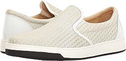 BUGATCHI - Pompeii Sneaker