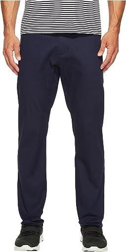 Nike SB - SB Flex Icon Chino Pants