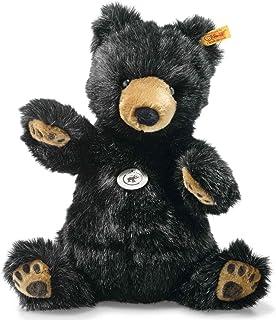 Stofftier Bär Teddy Original Steiff Knopf im Ohr 7580//27 Plüschtier Kuscheltier