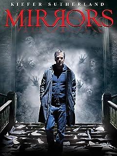 Mirrors (字幕版)