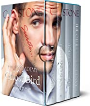 Best the ghost bird series book 2 Reviews