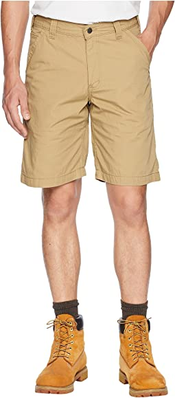 Force Tappen Work Shorts