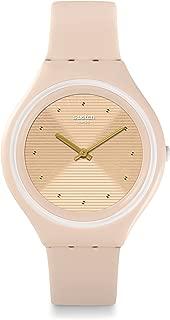 Best watch skins uk Reviews