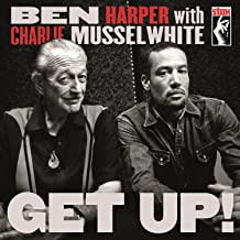 Best ben harper don t look twice Reviews