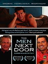 The Men Next Door